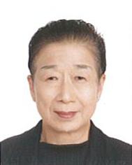 片山勝子会長